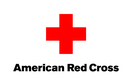 Delano Blood Drive / American Red Cross