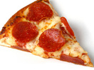 Pizza in the park Thursday, July 14