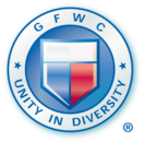 GFWC Snowflake luncheon set for Saturday, Feb. 4