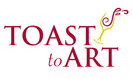 Toast to Art planned for Feb. 22