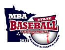 State Baseball Tournament to Begin Tonight!